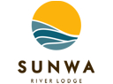 sunwa river lodge